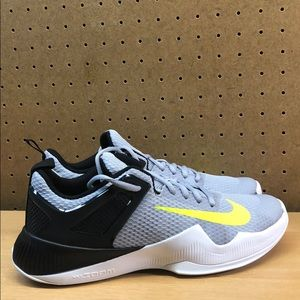 Women's Nike Air Zoom Hyperace Volleyball sz 8.5